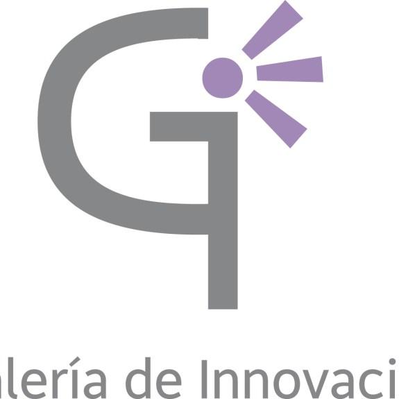 galeria-innova-look-esp