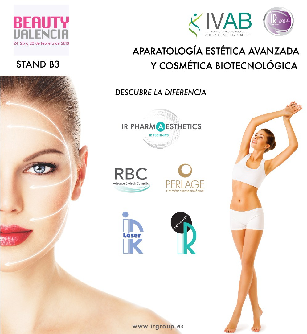 flyer beauty prensa-01