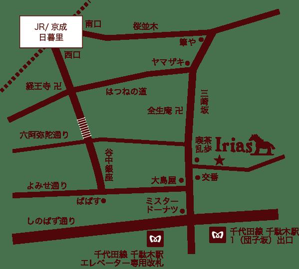 map_20150221