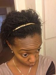 curl meringue w/ miss jessies
