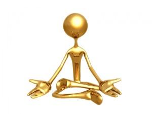 gold-yog