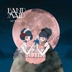 【ライブ予習用】BAND-MAID 2017春ツアーセットリストを分析した