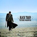 Black Train / 長渕剛 (2017)