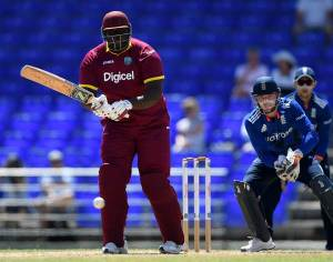 "Rahkeem Cornwall back on the Cricket West Indies ""fitness programme"""