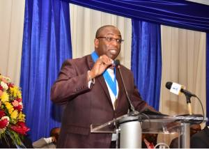 JTA President says technology will not replace teachers
