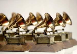 Grammy leak FAKE