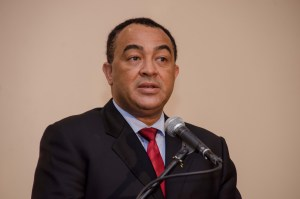 Health Ministry to push for greater uptake of HPV vaccine