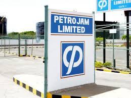 Petrojam defends pricing strategy amidst criticism