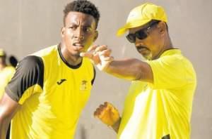 Robert Haynes to be announced as West Indies chairman of selectors