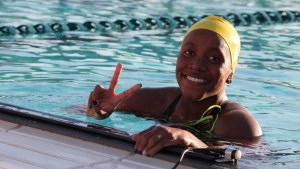 Alia Atkinson among stars to join International Swimming League