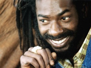 Buju Banton's Case Approved