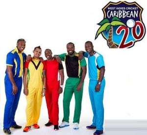 CPL cricket could be played in the United States next season ?