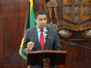 Prime Minister calls on private developers to refocus efforts on urban areas