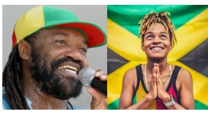 Koffee and Tony Rebel to host the 37th Annual International Reggae and World Music Awards (IRAWMA)