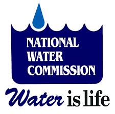 NWC to boost water supply in Negril