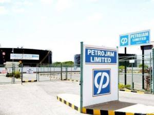 Energy Ministry publishes draft terms of reference for forensic audit into high oil loss at Petrojam