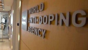WADA praises the work of independent expert regarding reinstatement process of the Rusada