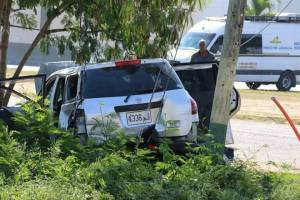 Cops implicated in controversial St Catherine shooting charged