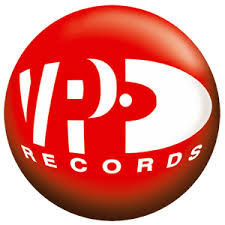 VP Records Targets Africa