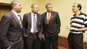 West Indies Cricket Board thanks players for calling off strike