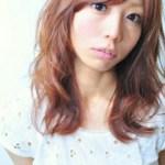 〜ミディアム〜 2013A/W版ミディアム