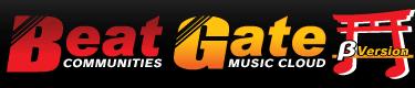 Beat---Gate2-375-80