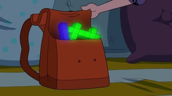 Back to Backspace - Original Shorts - Cartoon Network.mp4_snapshot_08.08_[2017.05.12_23.49.39]