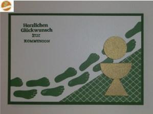 GlückwunschEKgrün