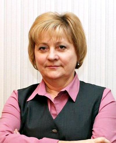 Сектанты завалили Москву листовками против вышек 5G