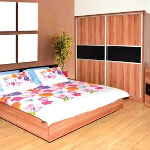 Spavaća soba SARA