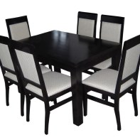 Sto i stolice 3
