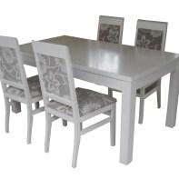 Sto i stolice 4