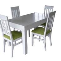 Sto i stolice 6