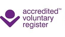 accredited-voluntary-register