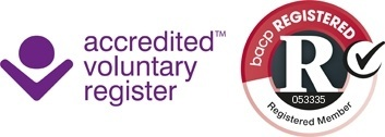 accredited-voluntary-register