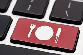 Un outil de reservation en ligne