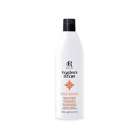 RR Line Shampoo Hydra Star