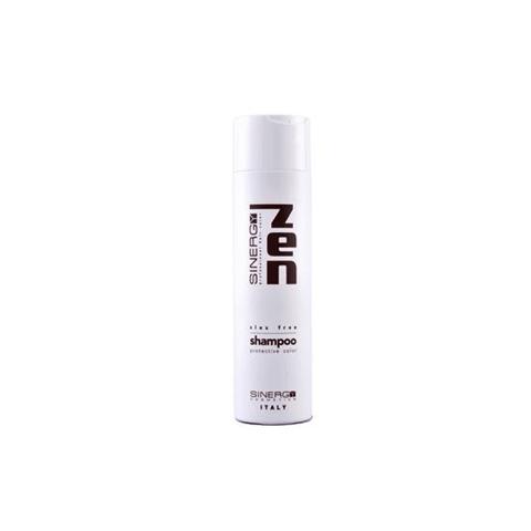 Sinergy Zen Shampoo - senza SLES