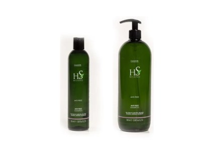hs-milano-shampoo-anti-frizz-per-capelli-crespi-iris-shop