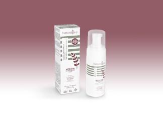 natureup-mousse-detergente-iris-shop