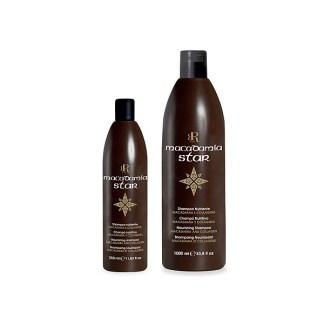 rr-line-macadamia-star-shampoo-nutriente-iris-shop