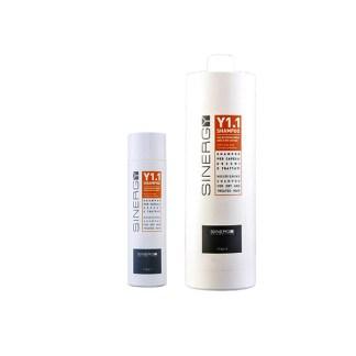 sinergy-y1-1-shampoo-capelli-secchi-e-trattati-iris-shop