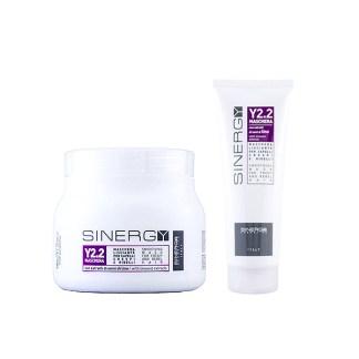 sinergy-y2-2-maschera-lisciante-capelli-crespi-e-ribelli-iris-shop