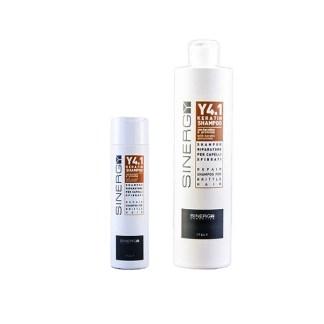 sinergy-y4-1-keratin-shampoo-riparatore-capelli-sfibrati-iris-shop