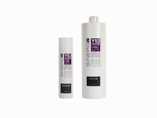 sinergy-y5-1-shampoo-antigiallo-iris-shop