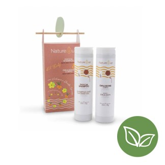 bema-nature-up-kit-body-bagnodoccia-emulsione-corpo-iris-shop