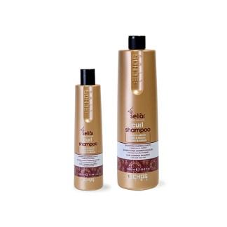 echos-line-seliar-curl-shampoo-controllo-ricci-iris-shop