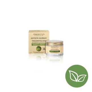 l-erboristica-antieta-globale-trattamento-viso-antirughe-intensivo-iris-shop