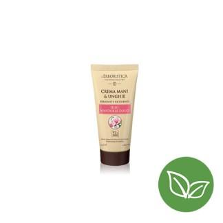 l-erboristica-olio-di-mandorle-dolci-crema-mani-unghie-idratante-nutriente-iris-shop