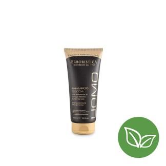 l-erboristica-uomo-shampoo-doccia-biologico-iris-shop